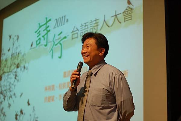 2011sikiaN0041.JPG