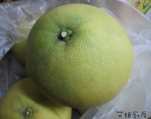 麻豆大白柚 1.JPG