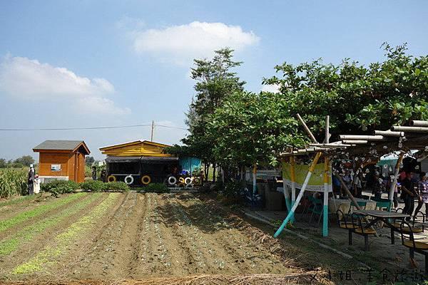 金湖休閒農業 3.JPG