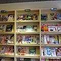 塗鴉空間書店7.JPG