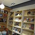 塗鴉空間書店6.JPG