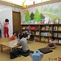 塗鴉空間書店13.JPG