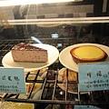 塗鴉空間書店23.JPG