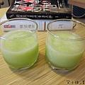塗鴉空間書店26.JPG