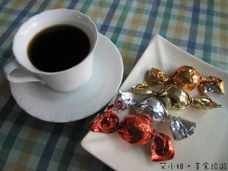 Cowgirl巧克力 1.JPG