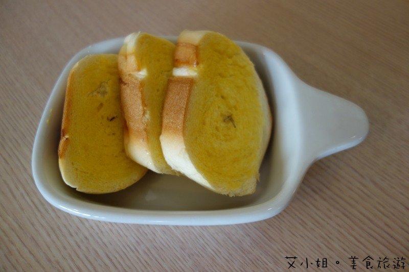 幸福洋食 15.JPG
