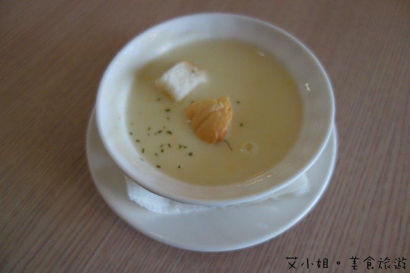 幸福洋食 16.JPG