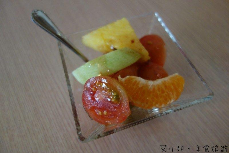 幸福洋食 17.JPG