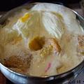 幸福洋食 23.JPG