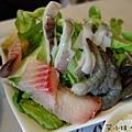 幸福洋食 24.JPG