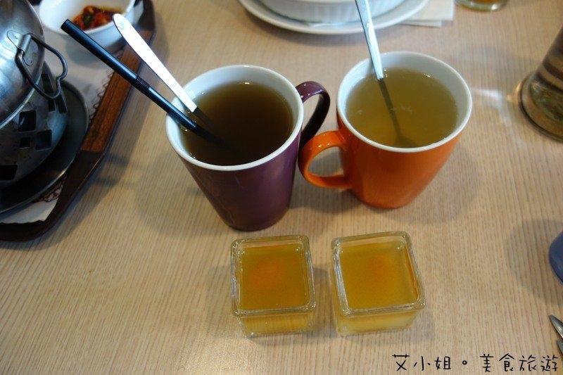 幸福洋食 32.JPG