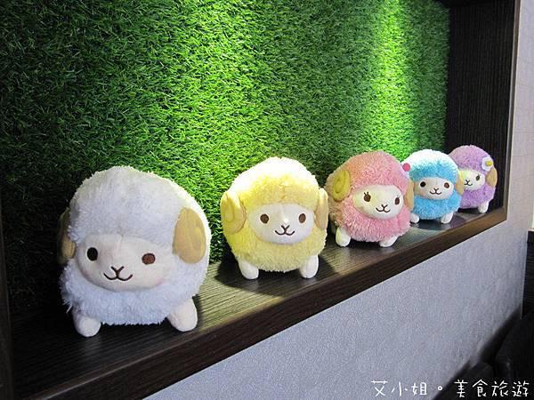 小綿羊5.JPG