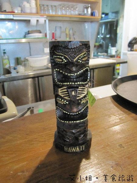 夏威夷烤烤 8.JPG