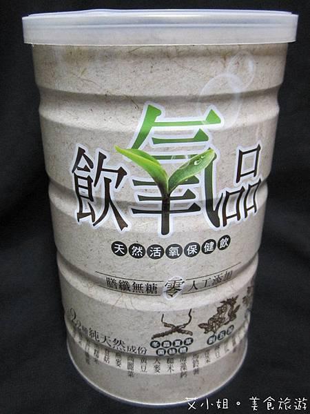 飲氧品1.JPG