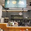 帕里諾咖啡5.JPG