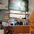 帕里諾咖啡6.JPG