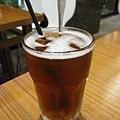 帕里諾咖啡27.JPG