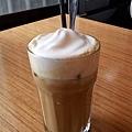 帕里諾咖啡35.jpg