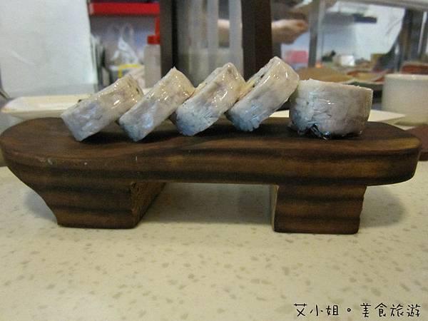 鮨奕壽司19.JPG