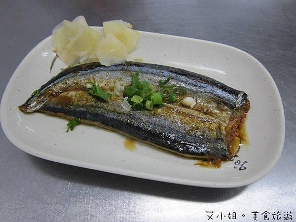集鮮蝦仁飯 5.JPG