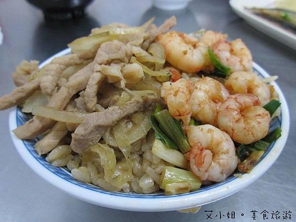 集鮮蝦仁飯 10.JPG