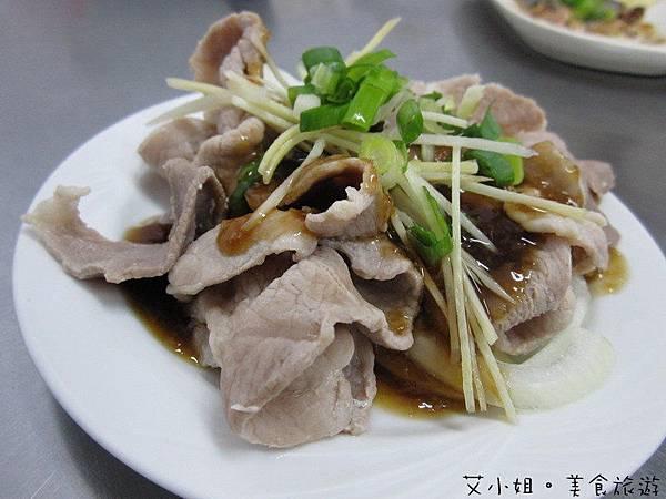 集鮮蝦仁飯 12.JPG