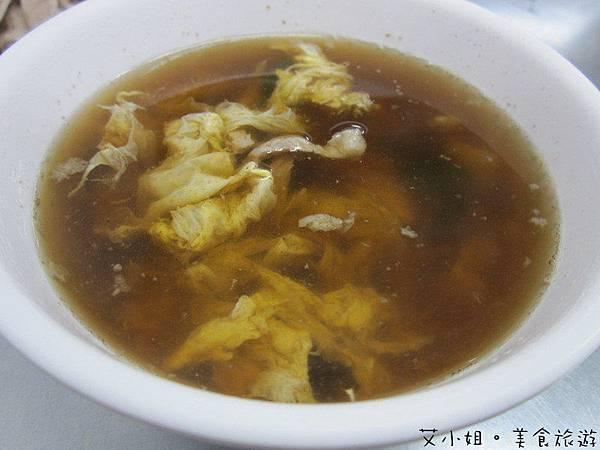 集鮮蝦仁飯 13.JPG