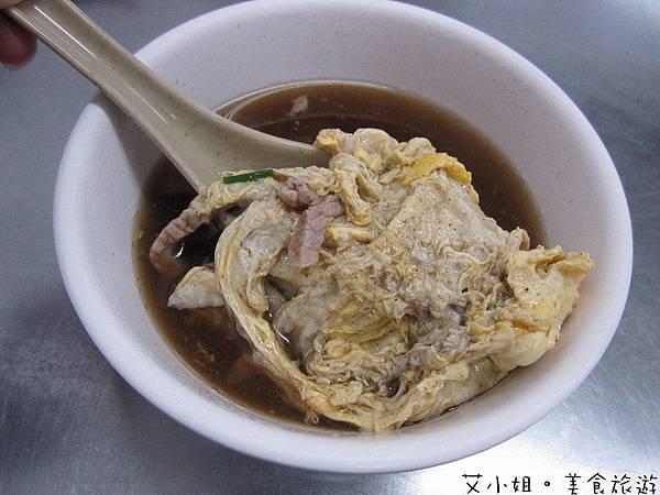 集鮮蝦仁飯 14.JPG