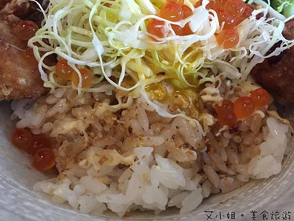 鮨奕15.JPG