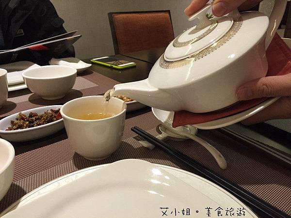 新藝禾9.JPG