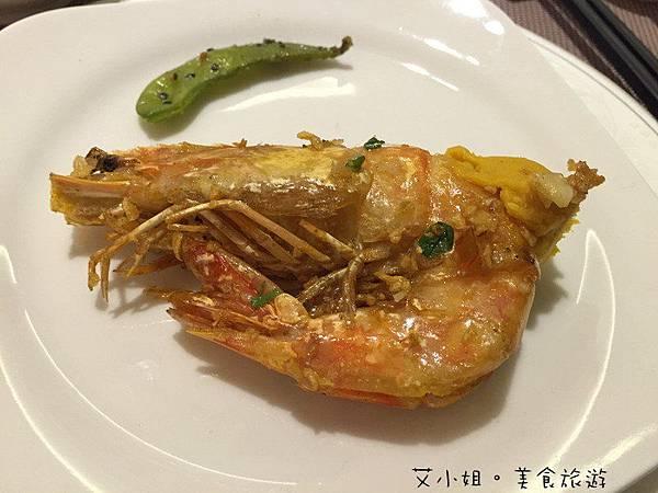 新藝禾25.JPG