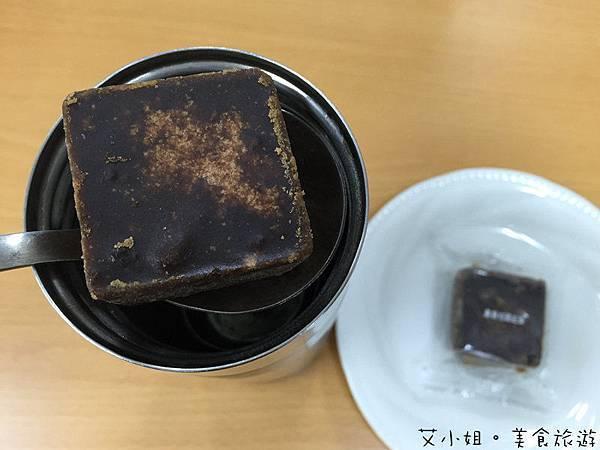 糖薑君7.JPG