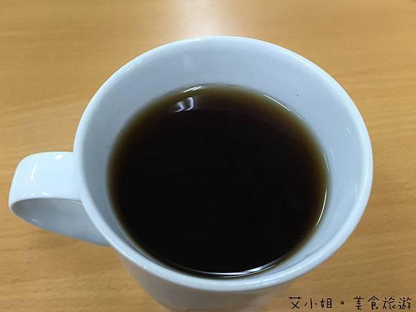 糖薑君8.JPG