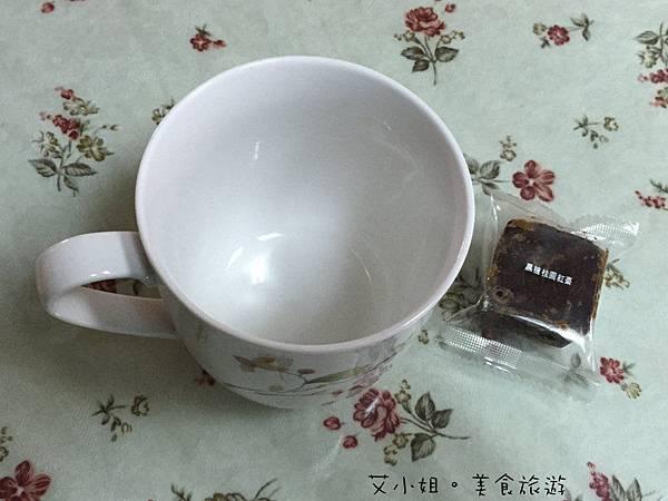 糖薑君9.JPG