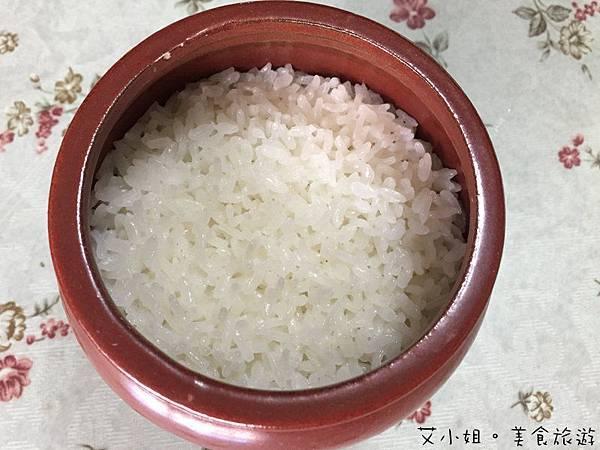 米多禮 40.JPG