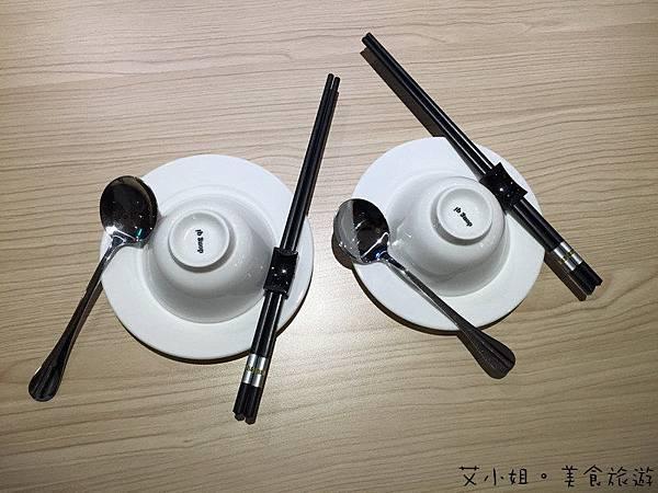 小泰味23.JPG