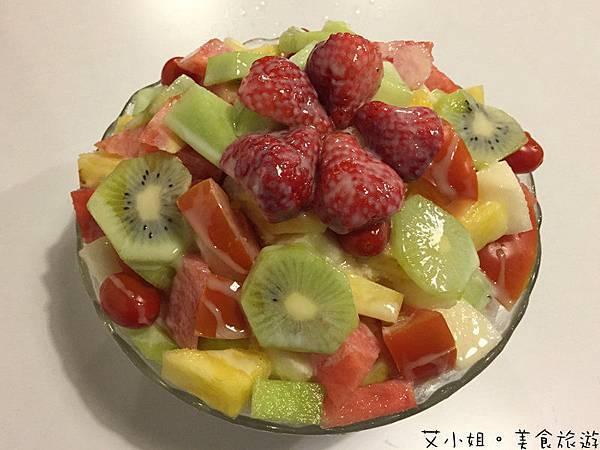 禮物水果26.JPG