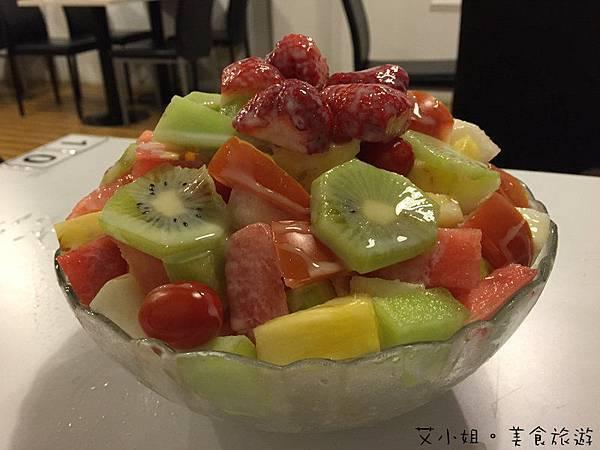 禮物水果25.JPG