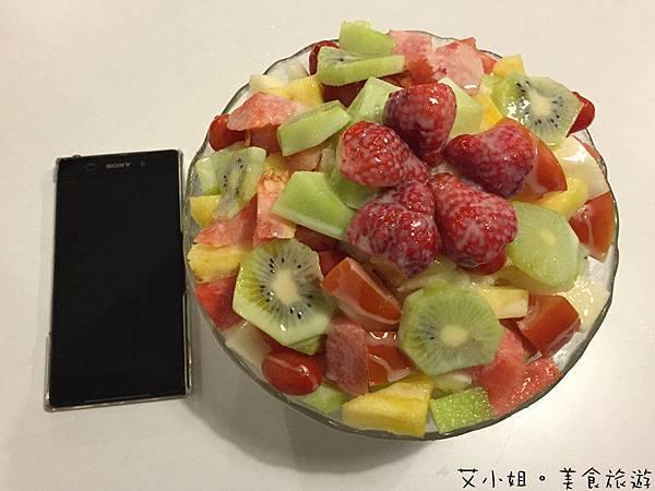 禮物水果27.JPG