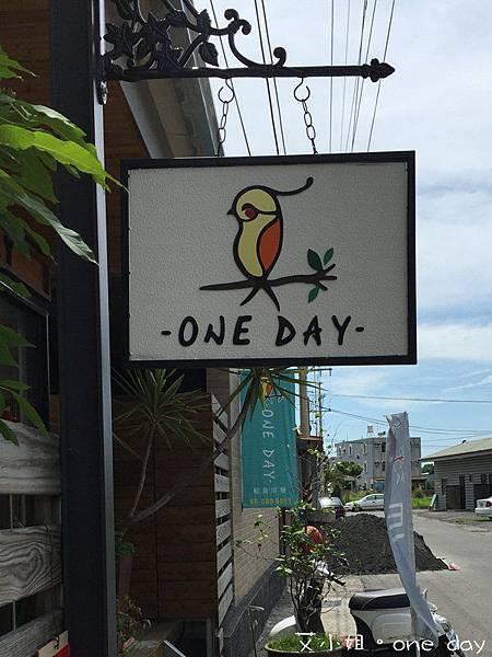 one day 2.JPG
