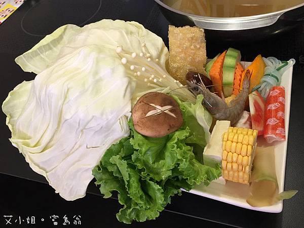 富島翁 10.JPG