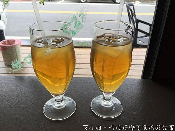 遇見果香芒果 1.JPG