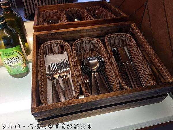 遇見果香芒果 15.JPG