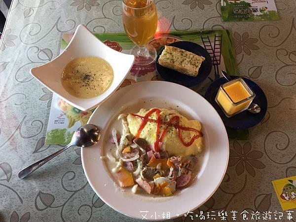 遇見果香芒果 16.JPG
