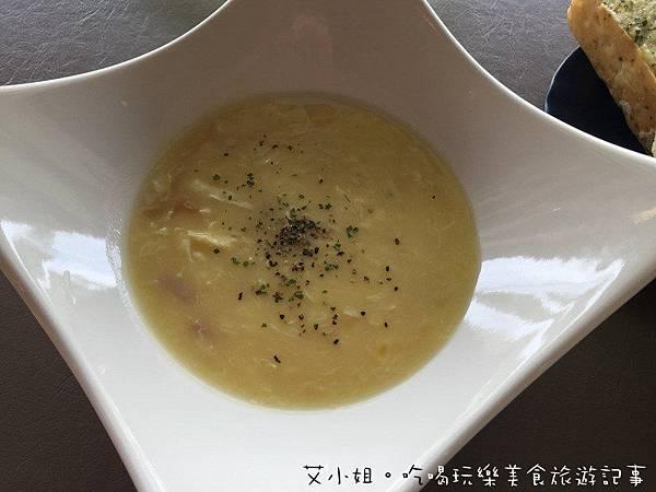 遇見果香芒果 17.JPG