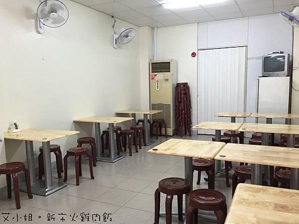 新市火雞肉飯4.JPG