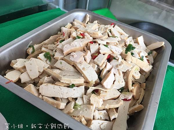 新市火雞肉飯12.JPG