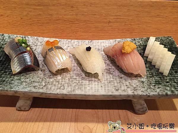 城壽司 1.JPG