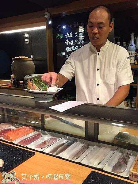 城壽司 14.JPG