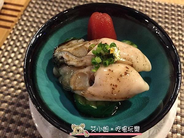 城壽司 29.JPG